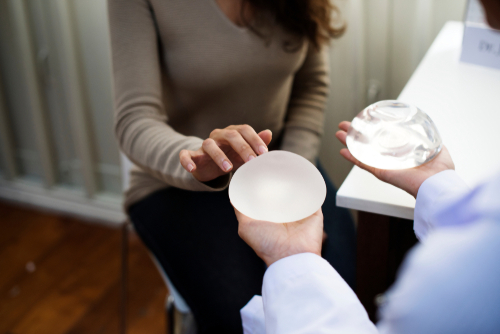 woman planning to have a breast implant surgery-img-blog