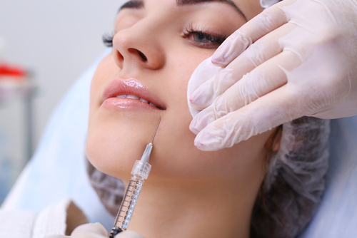 rejuvenating facial injections-img-blog